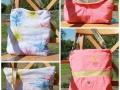 amy's bag