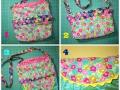 kathy's bag