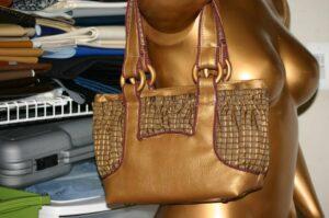 Andi's Bag