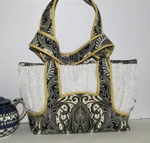Synthia's Bag