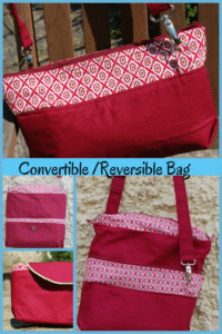 Convertible-reversible-bag-hop-682x1024