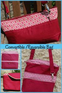 Convertible-reversible-bag-hop-682x1024
