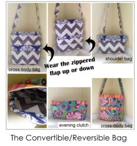 lamianted bag2