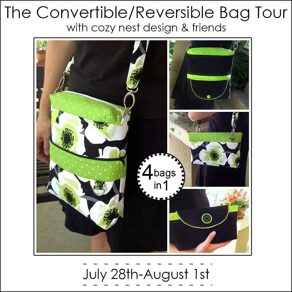 Bag Tour Graphic1