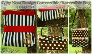 convertible-bag-Knot-sew-normal-collage
