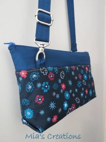 maria's bag