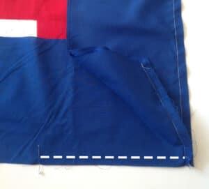 sew bottom 3