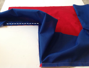 sew bottom 6