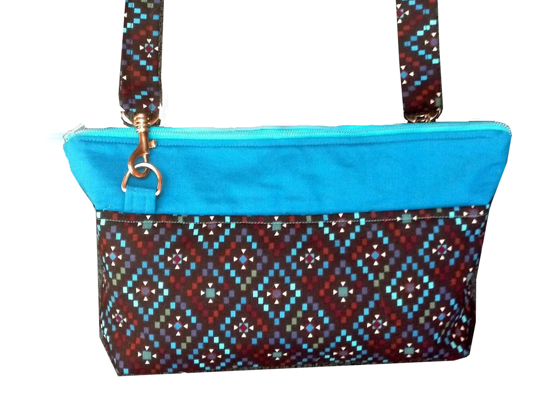 small judith bag