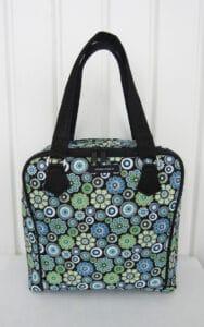 marilyn's bag front
