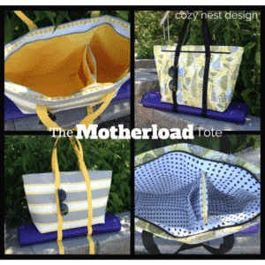 motherload tote (1)