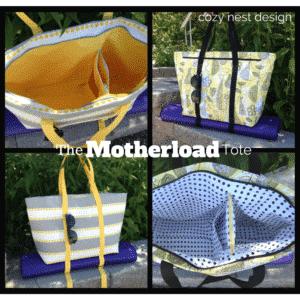 motherload tote (1)