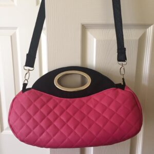 Peggy's layla bag