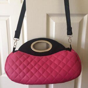 Peggy's layla bag