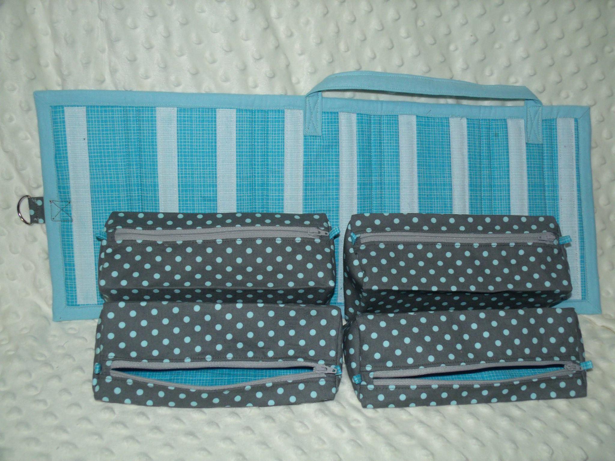 Sewing Organiser Pattern Gallery Craft Decoration Ideas