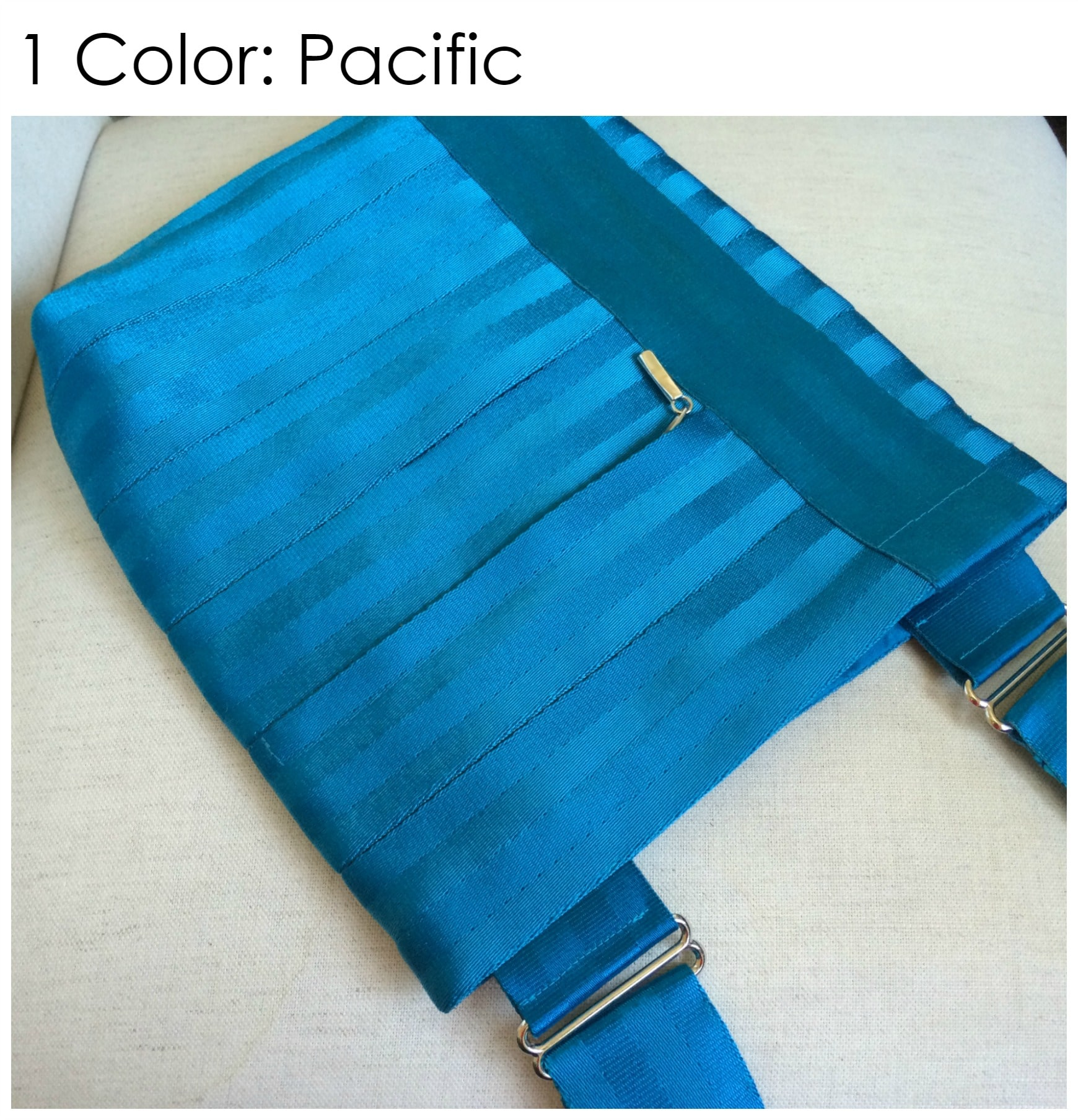 seat belt bag in pacific