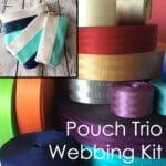 webbing kit