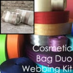 webbing kit picture
