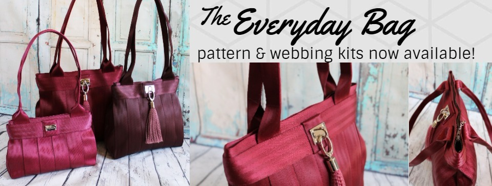 everyday bag banner 2