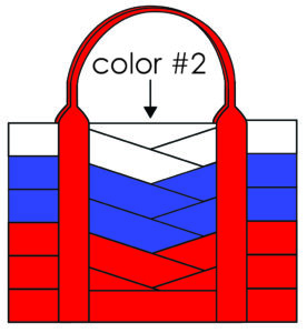 tall seat belt color 3 guide 2