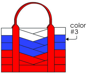 tall tote color guide 3
