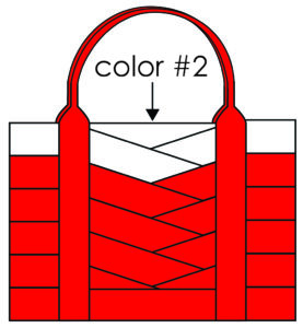 tall tote color guide 2